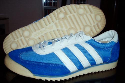 Adidas Kids Shoes Running