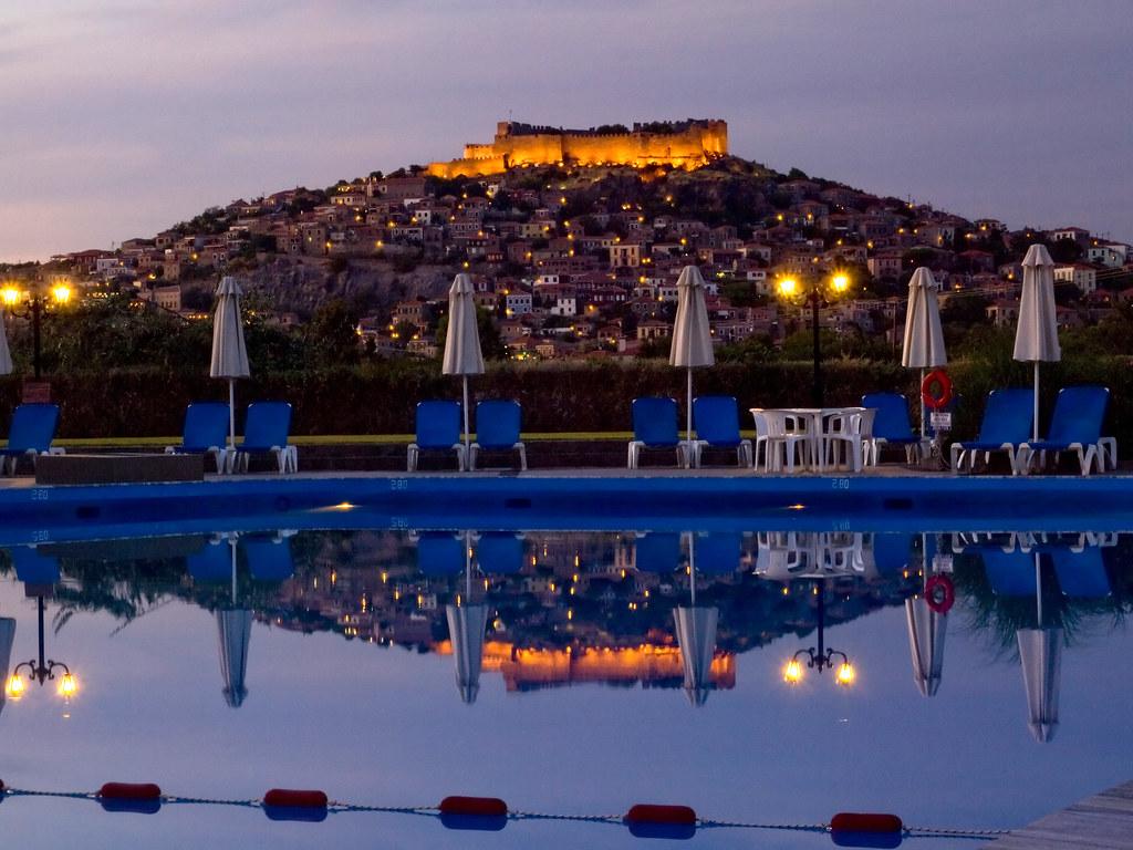 Www Hotel Delfinia Korfu