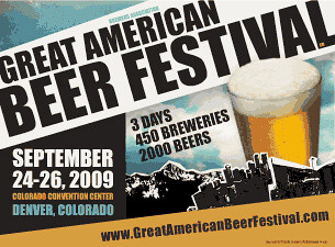 gabf2009 | by Contra Costa Times