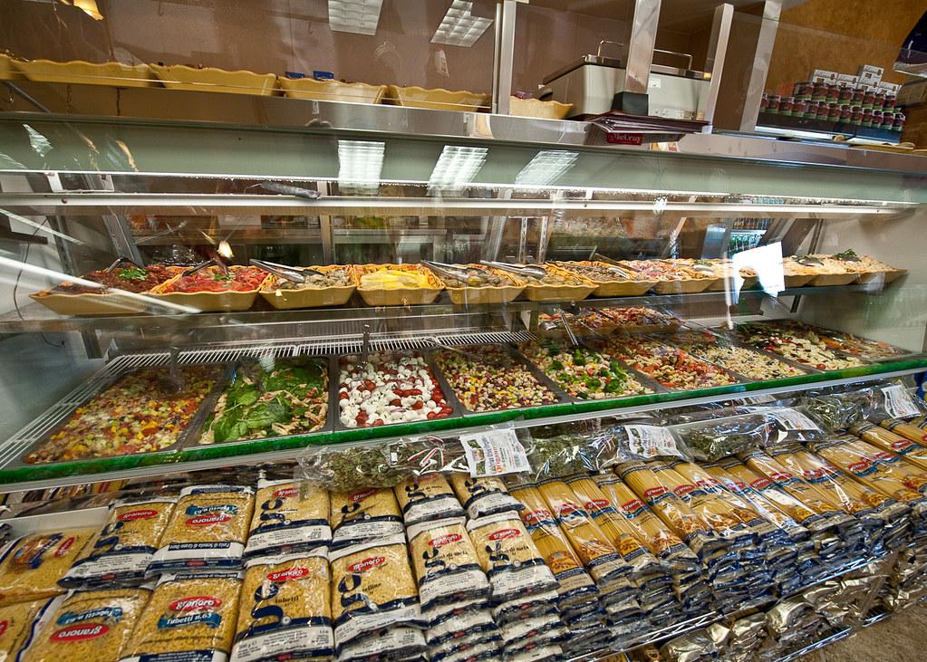 Italian Food Near Best Buy In Kenosha Wi