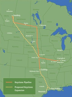 Copy_of_KeystoneXL_Map_hd_2-0x600[1] | by RL_Miller