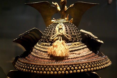 Torino mao samurai r stung helm japan anfang 19 jh for Samurai torino