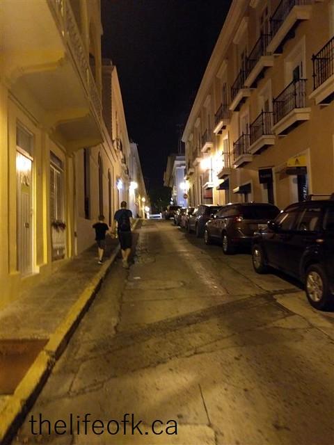 PuertoRico_2