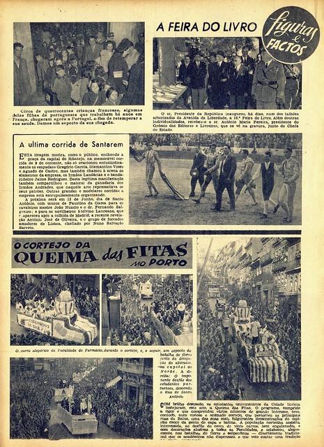 Século Ilustrado, No. 543, May 29 1948 - 17