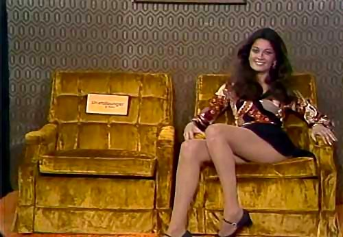 Anitra ford the price is right via retrospace retrospace org