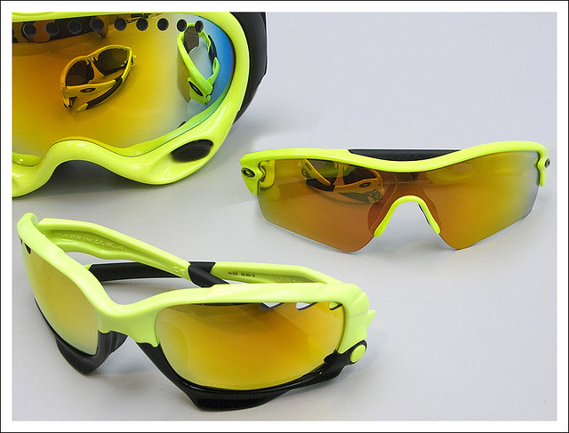 custom oakley goggles 2cdh  Custom Oakley Retina Burn Fire  by wuyeah