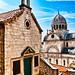 The Cathedral of St. James in Sibenik (Croatia) ~ Explored ~