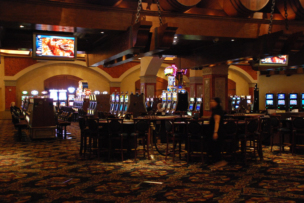 Casino montelago lake las vegas instant no deposit casino bonus 2007