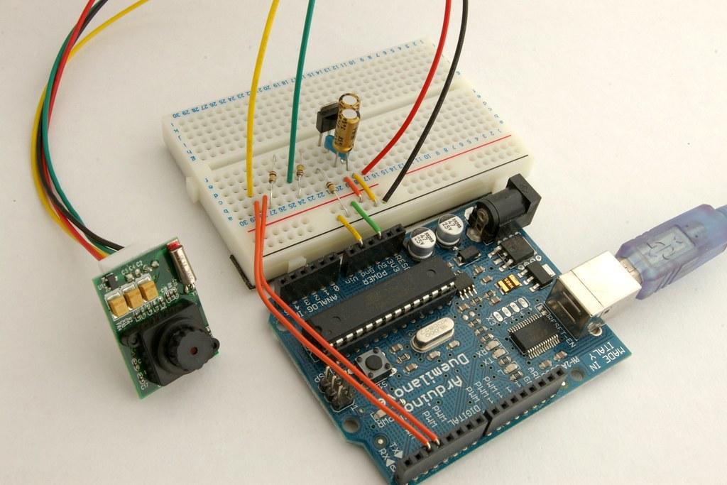 10/100/1000 Mbps USB 3.0 Gigabit Ethernet Adapter USB to