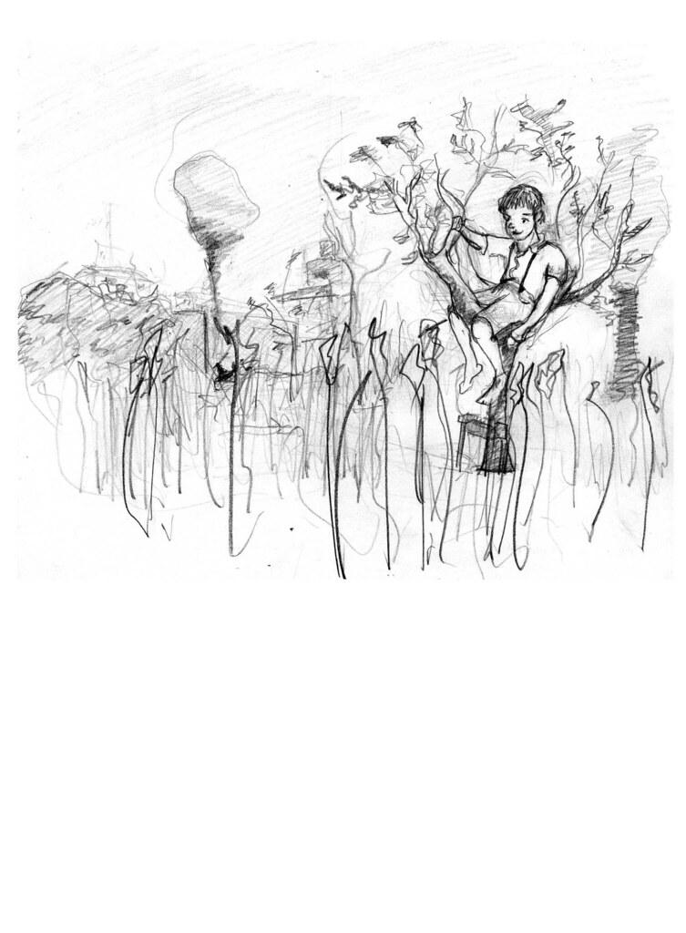 mi planta de naranja lima pdf