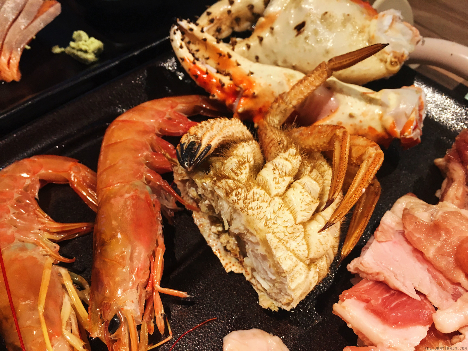 32589524660 4365b8910b h - 7 Foodie Experiences To Try for Your Sapporo Adventure