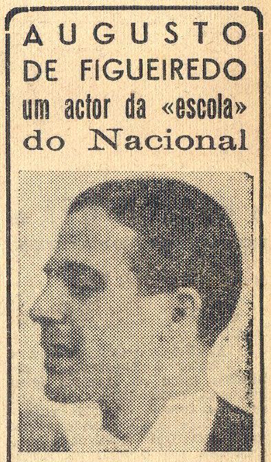 Século Ilustrado, No. 534, March 27 1948 - 24a