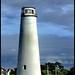 Leasoe lighthouse