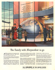 the-family-with-everywhere-to-go--1945