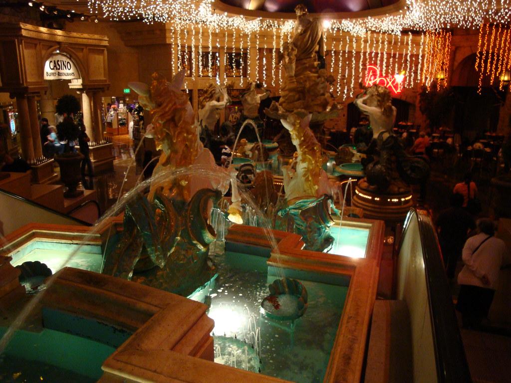 Harrahs Reno Hotel amp Casino  Caesars Entertainment