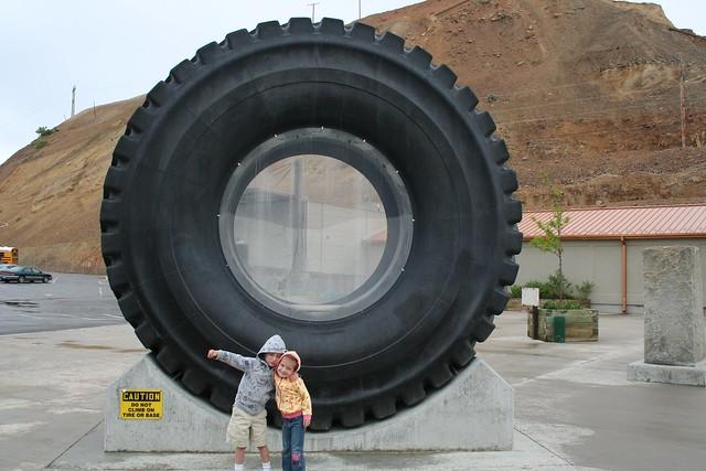 Image Result For Tire Logo