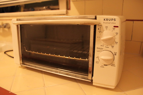 Krups Countertop Oven : Krups Toaster Oven Krups Toaster Oven Pro Chef Ultra. Avai ...