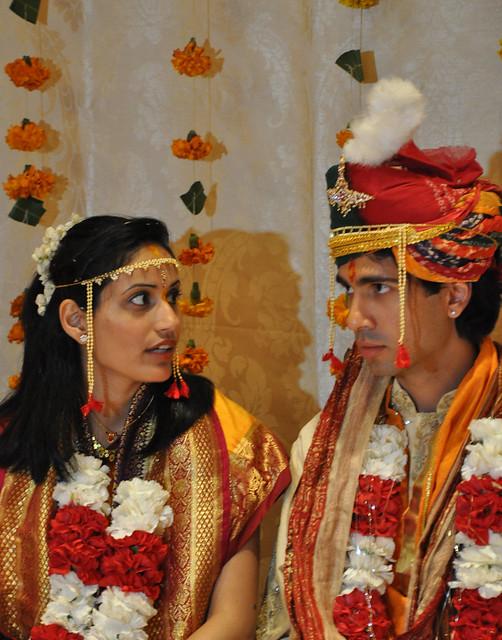Image Result For Akshay Movies Hindi