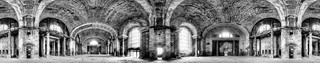 Michigan Central Station's Once Great Hall | by The New No. 2