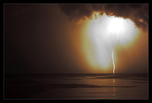 My Blog Verwandt Mit Lightning: Kilat Is The Visayan Word For Lightning. My