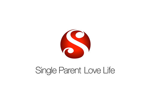 fox single parents More than 1 in 7 americans are living in poverty despite a recovering economy.
