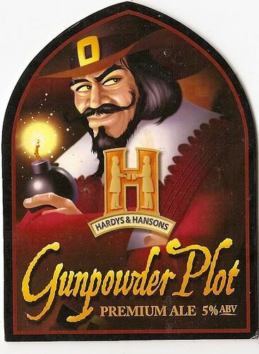 how to get gunpowder in rimworld