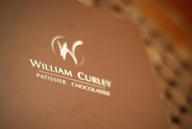 Chocolate Tour London Groupon
