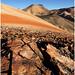 Jurasi trekking area(2)