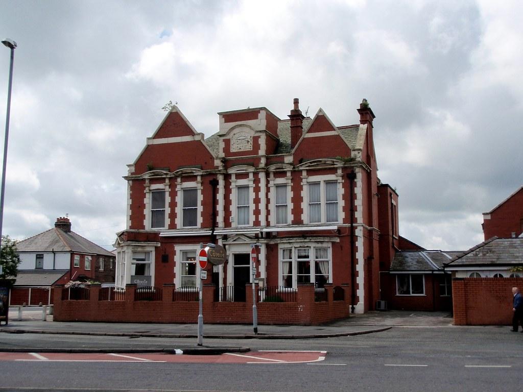Hotel Restaurant Jobs Liverpool