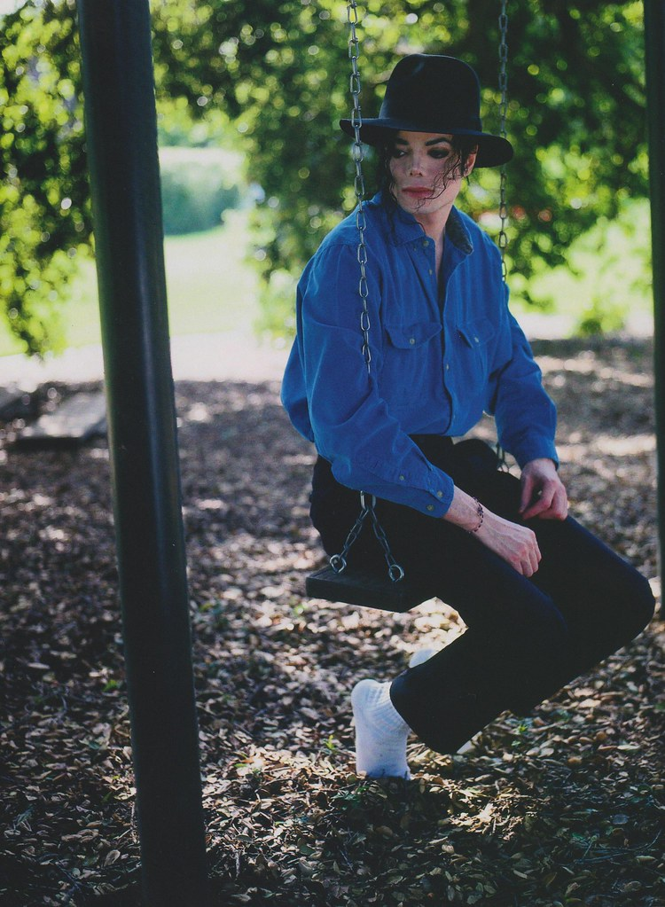 michael jackson 19582009 quotintroverted shy and