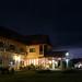 Paksong Hotel