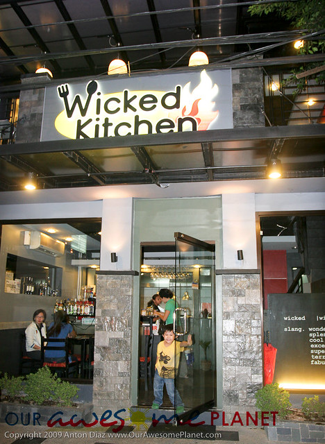 wicked kitchen 15 by ourawesomeplanet phils 1 food and travel blog - Wicked Kitchen