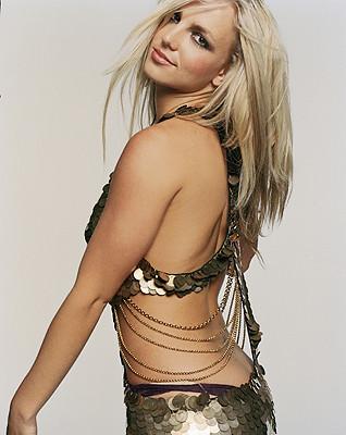 Sexy Britney Spears Sexy Britney Spears - Flickr