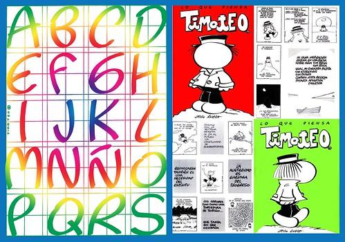 Decoracion Letras Timoteo ~ letra y frases de timoteo  Flickr  Photo Sharing!