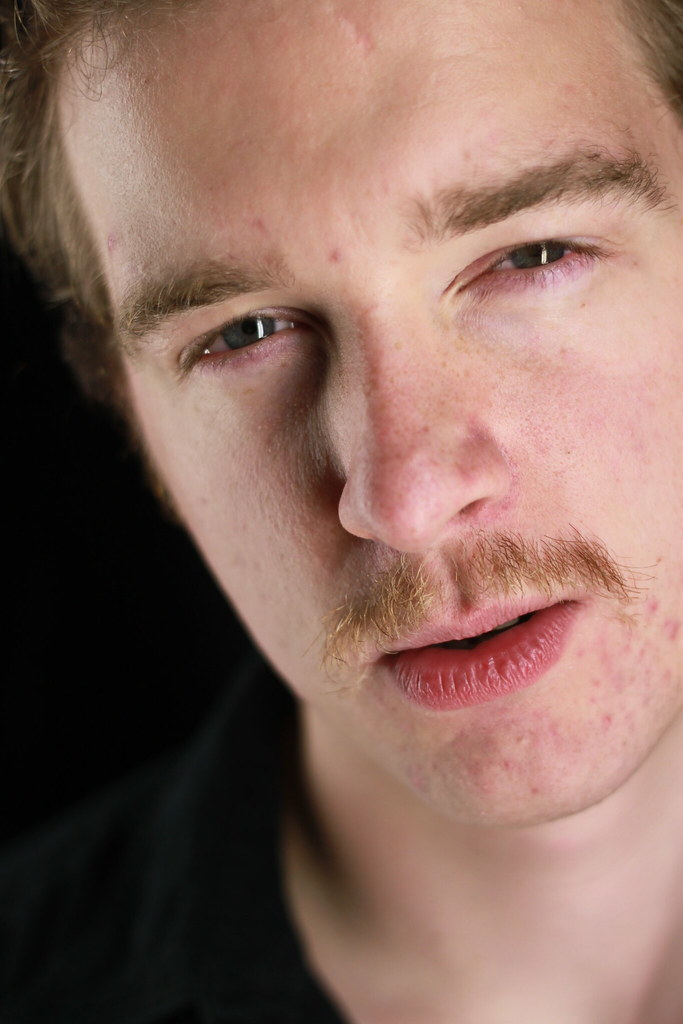 70s porn mustache