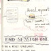 Handcrafted CSS sketchnotes 9