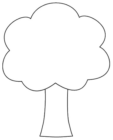 Image Result For Coloring Page Of