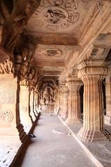 Cave 3. Mahavishnu (5)