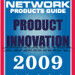2009ProductInnovation