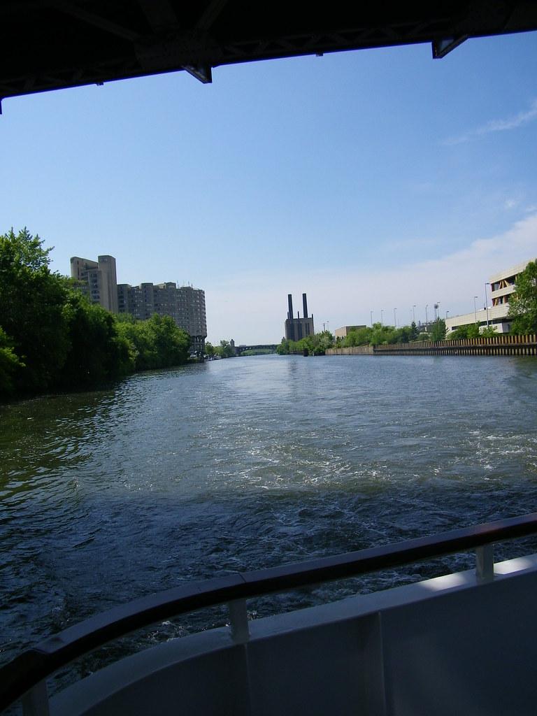 Wendella Chicago Boat Tour Discount Code
