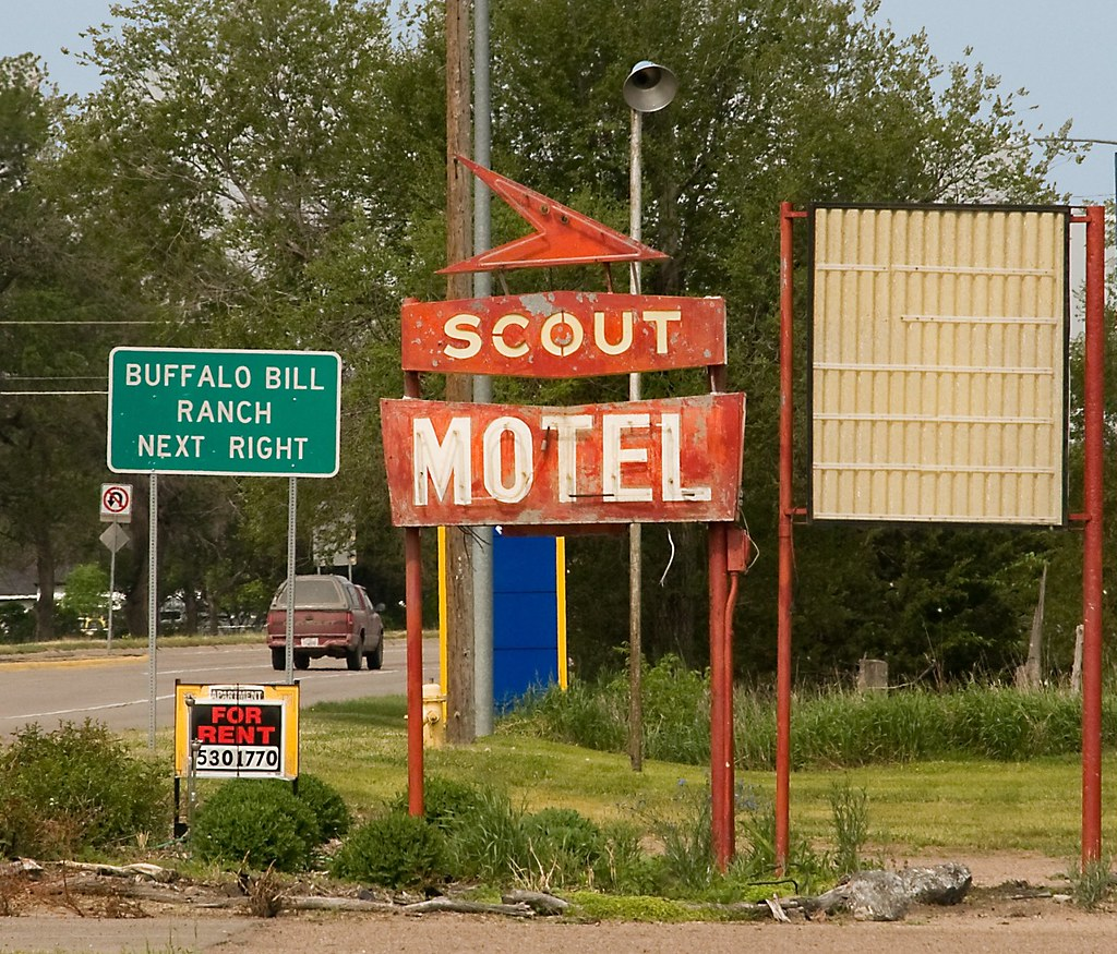Motel  Near Albany Ny