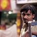 Driver - Amravati, India