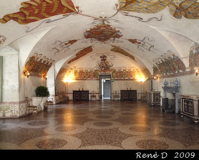 Castello di masino interno castello di masino nel for Interno help