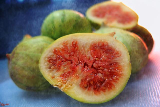 Teen fruit