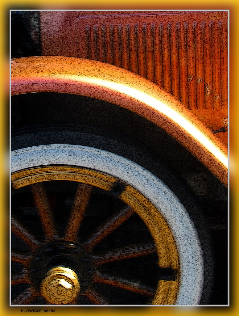 Glendale Classic Car Wash Glendale Ca