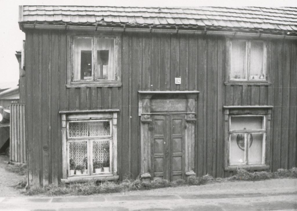 gratis date sider Trondheim