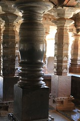 Concave and convex pillars (2)
