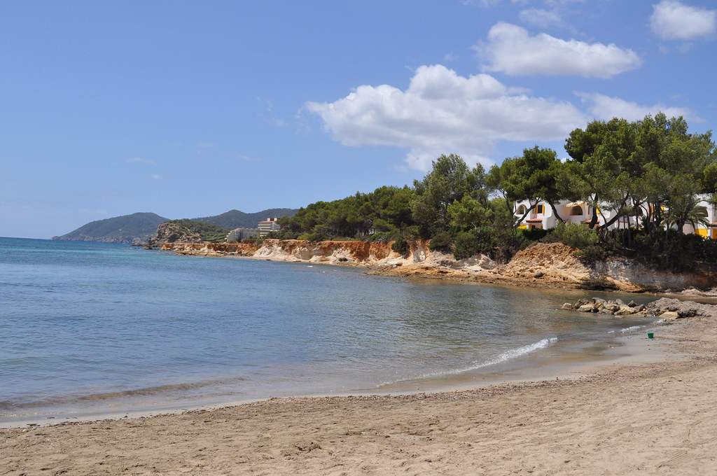 Ibiza   Sterne Hotels Am Meer F Ef Bf Bdr Erwachsene