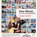 1962 View-Master Ad