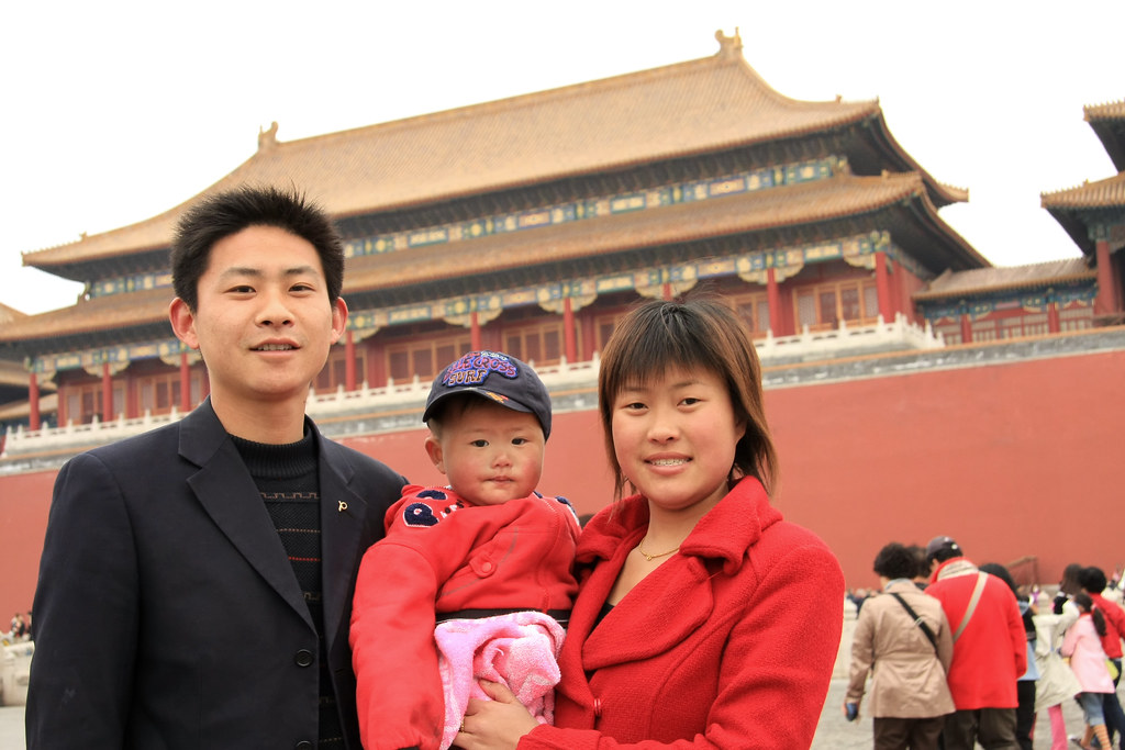 government support for single parents in china If this country were china generous government support for single parents is likely to have without husbands now have a right to bear children at.